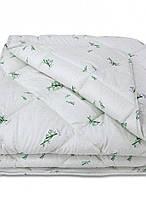 Одеяло Marcel бамбук/микрофибра 195x215
