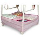 "Колиска - ліжечко Delta Children ""Принцеса, Disney Princess"", фото 6"