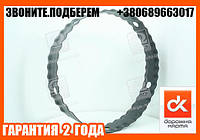 Кольцо проставочное КАМАЗ  (арт. 5320-3101095)
