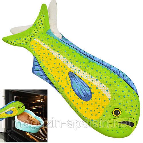 Рыба горячего копчения в духовке: рецепты в домашних условиях | 500x500