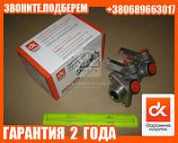 Цилиндр тормозной главный ДЕО, ЛАНОС  (арт. 426570)