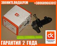 Цилиндр тормозной главный ПАЗ (без ПГУ)  (арт. 3205-3505010)