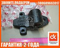 Ушко рессоры передней с втулкой КАМАЗ  (арт. 5320-2902020)