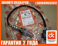Датчик кислорода ГАЗ двигатель 40621,40524  (арт. 5wk91000)