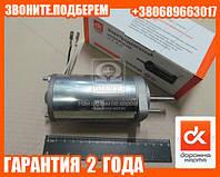 Электродвигатель отопителя КамАЗ ЕВРО  24В  40Вт  (арт. ДП 60-40-3-24)