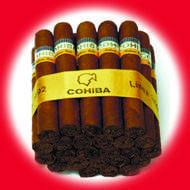Гавана / Gavana 10 мл, 0 мг/мл, 50PG - PUFF Жидкость для электронных сигарет (Заправка)