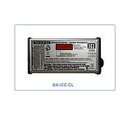 Блок питания BA-ICE-CL