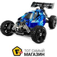 Автомобиль Team Magic B8ER 6S ARTR синий (TM560011DH6)