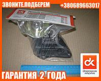 Привод вентилятора ГАЗЕЛЬ (двигатель 4025)(чугун.)   (арт. 4025-1308310)
