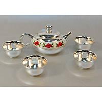 Чайный набор SKL11-208681