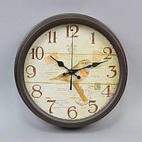 Часы настенные SKL11-209259