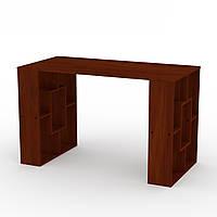 Стол письменный Студент-3 Компанит Яблоня kom1-227, КОД: 1005713