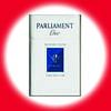 Парламент / Parliament 10 мл, 0 мг/мл, 50PG - PUFF Жидкость для электронных сигарет (Заправка)