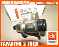 Регулятор давления топлива  (арт. 2112-1160010)