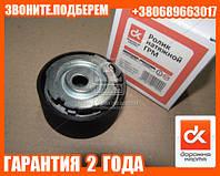 Ролик натяжной ГРМ ВАЗ 2170,1118 (двигатель 1.4/1.6)  (арт. 21126-1006238)