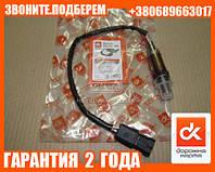 Датчик кислорода ВАЗ 2110-2115,2123  (арт. 2112-3850010)