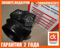 Датчик массового расхода воздуха ВАЗ 2104-2107 инжектор двигатель  (арт. 2104-1130010)