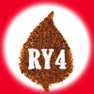 Руян / RY4 10 мл, 0 мг/мл, 50PG - PUFF Жидкость для электронных сигарет (Заправка)
