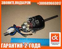 Электродвигатель отопителя ПАЗ  (арт. 68.3780DK)