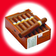 Сигара / Cigar 10 мл, 0 мг/мл, 50PG - PUFF Жидкость для электронных сигарет (Заправка)
