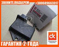 Датчик давления абсолютного ГАЗ 3110, ГАЗЕЛЬ  (арт. 0 261 230 037)