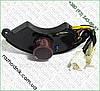Стабилизатор напряжения генератора (AVR- 380вт)