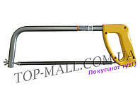 Ножовка по металлу Гранит - 300 мм металл-металл