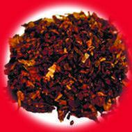 Табачный микс / Mix Tab 10 мл, 0 мг/мл, 50PG - PUFF Жидкость для электронных сигарет (Заправка)