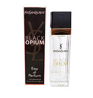 Yves Saint Laurent Black Opium - Travel Perfume 40ml