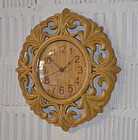 Необычные настенные часы (25 см.), фото 1