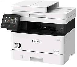 БФП А4 ч/б Canon i-SENSYS MF443dw c Wi-Fi (3514C008)
