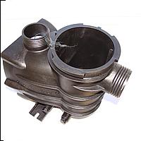 Корпус насоса Hayward Power-Flo II/ PowerLine (SPX8100AA), фото 1