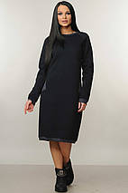 Женское платье на флисе (Райми ri), фото 2