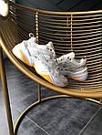 Жіночі кросівки Nike M2K Tekno Desert Camo Snake - Унісекс, фото 2
