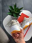 Жіночі кросівки Nike M2K Tekno Desert Camo Snake - Унісекс, фото 3