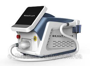 Трехволновой диодный лазер для эпиляции BEAUTY LUX De Light