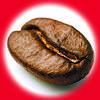 Кофе / Coffee 10 мл, 0 мг/мл, 50PG - PUFF Жидкость для электронных сигарет (Заправка)