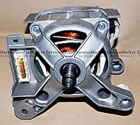 Двигатель мотор стиральной машины Whirlpool Вирпул с вертикальной загрузкой Оригинал 481010525484