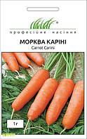Семена моркови Карини, Bejo, Голландия  1г