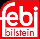 Ролик двери боковой сдвижной/правой (средний) MB Sprinter/VW LT 96-06 (47764) FEBI BILSTEIN, фото 5