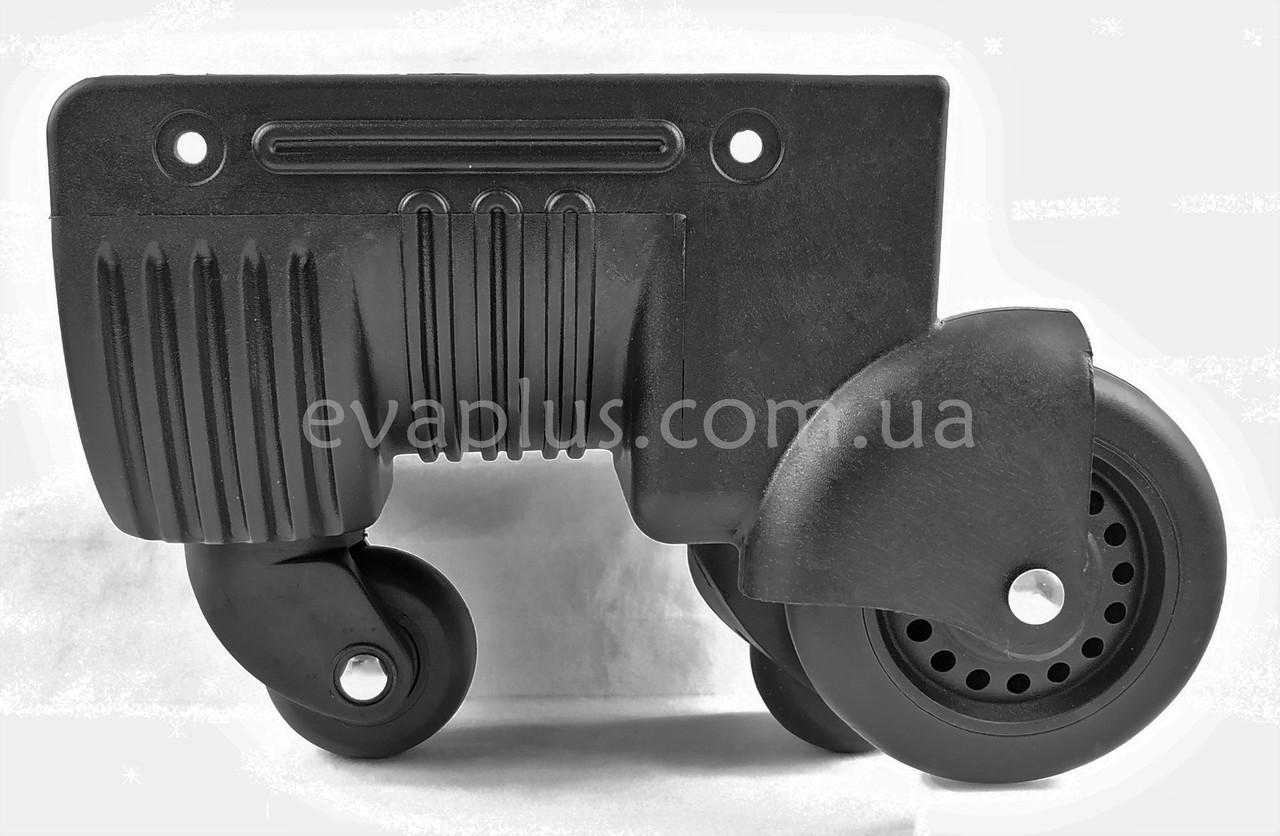 Колеса 1332м/3 для ремонта чемоданов