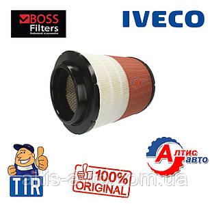 Воздушный фильтр Ивеко Еврокарго I-III для грузовика 4255325