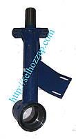 Тримач АГД задній (стійка АГД 2.2.00-01)