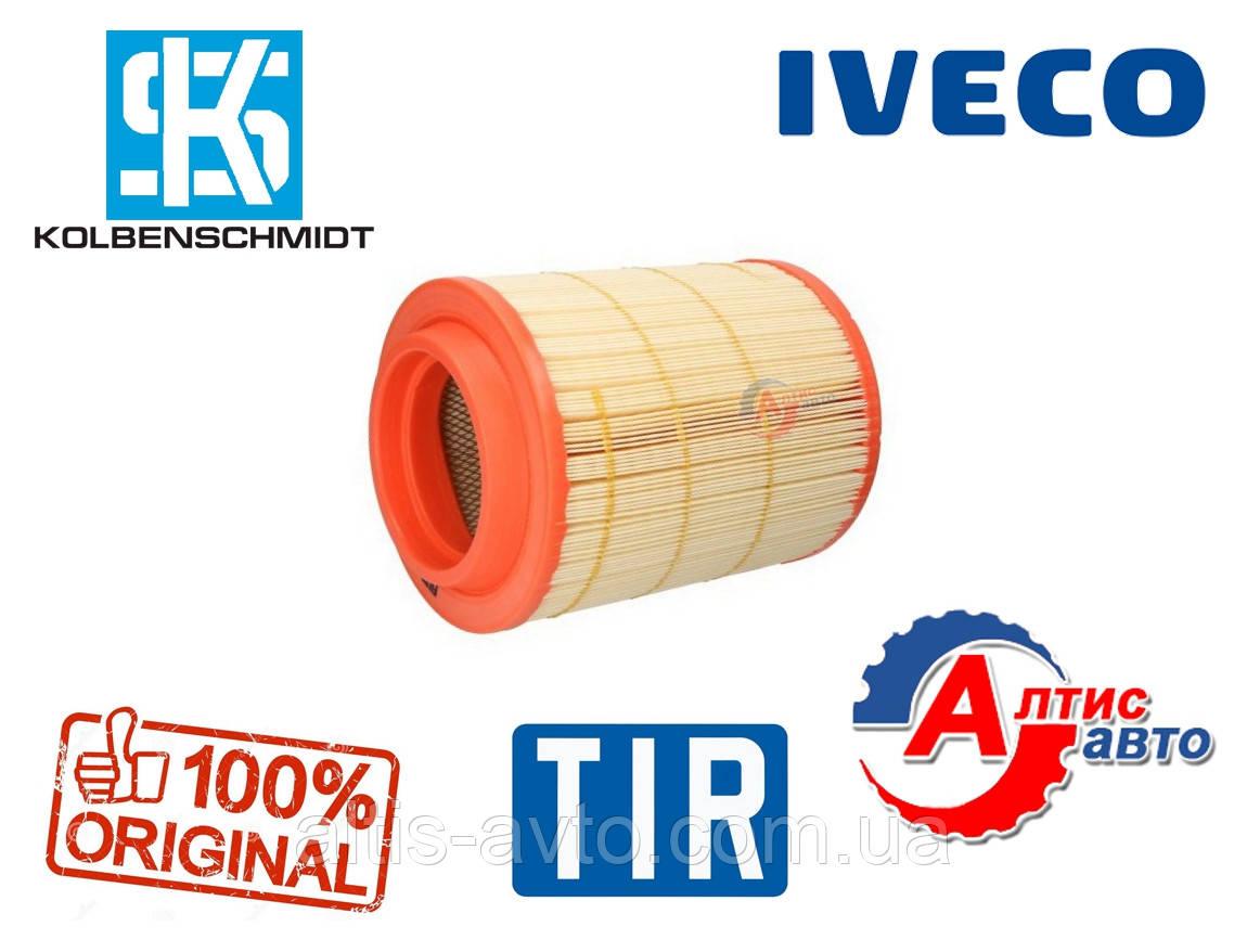 Фильтр Iveco Eurocargo воздушный 42471161