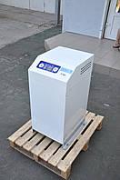 Котел отопительный напольный ТЕСИ КОП 36,0 (бн) (3*380В)
