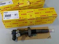 0445110087 Форсунка Bosch для Renault Trafic/Opel Vivaro 2.5CDTI