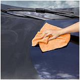 Рушник з чохлом для автомобіля, фото 7