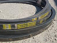 УВ (SPC)-5770 Ремень приводный