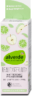 Alverde Матирующий крем-уход Beauty & Fruity Mattierende Pflegecreme 50ml