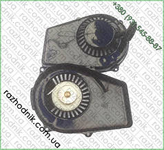 Стартер ручний на генератор (мотоблок) GG950
